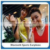 2015 hot smallest stereo bluetooth headset with earphone,bluedio bluetooth headset manual