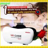 hot selling paypal home theatre 3d xnxx movies glasses