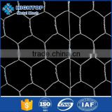 China supplier Agricultural bird nets wire mesh,vineyard bird netting