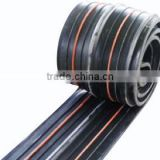 Professional manufacturer good quality water expanding rubber waterstop