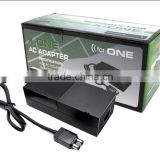 New arrival EU Plug AC Home Wall Power Supply Charger Adapter Cable for Microsoft X-box One