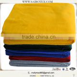 plain dyed in customized color cheap polar fleece blanket in bulk                                                                         Quality Choice                                                     Most Popular