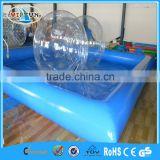 Wholesale High quality inflatable pool toys, inflatable swimming pool for kids and adult                                                                         Quality Choice