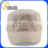 Sunny Shine flexfit cheap custom no minimum wholesale snapback hats and cap import hats