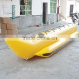 CE Certification and PVC Hull Material boat for sale