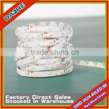 5 Meter SMD 3528 60LED/M LED Stripe Waterproof LED Flexible Tape 300 LED RGB/White/Warm white/Blue Strip Super Bright