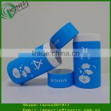 Good quality pharmaceutical cream tube packaging products, paper packing box for medical                                                                         Quality Choice