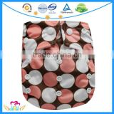 New Print Sexy Girls Baby Nappies Best Reusable Infant Cloth Diapers Wholesale