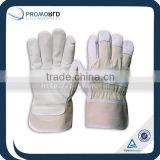 best work gloves for winter work gloves australia work safety equipment
