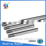 Factory Directly Provide Threaded Rod With Hole