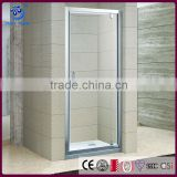 Glass replacing a shower stall Parts Bathroom Remodeling Ideas For Small Bathrooms KD3006