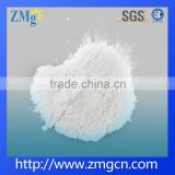 Electrical cable use Hot sale product China supplier magneisum hydroxide in powder Mg(OH)2 for low prices