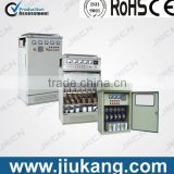 High quality high voltage three phase power factor capacitor banki reactive power compensation
