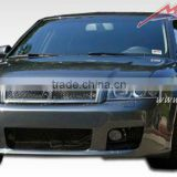 Body kit for 2002-2005 AUDI A4 OTG