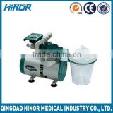 Super quality new products manual nose aspirator