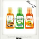 30ml wholesale hand sanitizer Bath and body