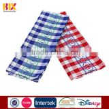 Free Sample customer cotton kitchen towel Cheapest bulk china products