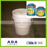 New type glue for pvc sheet