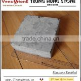 Vietnam Bluestone Tumbled