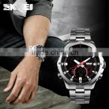 Wholesale hot selling original skmei factory high quality s shocking s shock mens wirst watch