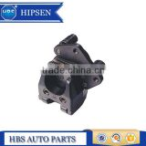 INquiry about disc brake caliper for HONDA GL145CC motorcycle