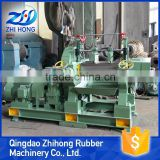 Durable Used 220V-460V Rubber Mixing Mill Price