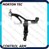 High quality suspension control Arm For Mercedes W164 ML s350 s500 OEM164 330 34 07 1643303407                                                                         Quality Choice