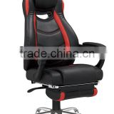 Best quality new fashion reasonable price racing gaming chair                                                                         Quality Choice
