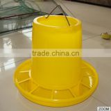 Poultry Automatic Drinkers And Feeders For Broiler Chicken (Direct Factory Price, Good Quality)