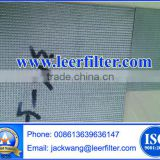 Stainless Steel Micron Sintered Metal Mesh