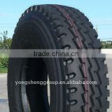 heavy duty truck tires for sale hot sale brands 900r20 1000r20 1100r20 1200r20 295/80r22.5 315/80r22.5