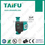 TAIFU brand AC 230V boiler ac low pressure mini energy saving water heating motor