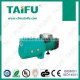 10gpm 20gpm 30gpm top selling jet pump,centrifugal pump price,Garden self priming Jet pump