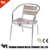 royal metal wire chair with rocking chair metal