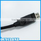 Brand new original micro usb data cable for cell phone for Motorola