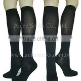 KSP-213 Knee High medical Compression Socks