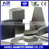 Samarium Cobalt Smco Magnets Sm2Co17 (ROHS)