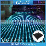 2015 China top 10 Selling portable dance floor for fashion show