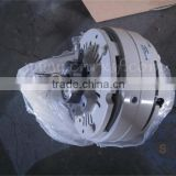 Japanese Mitsubishi brand magnetic powder clutch
