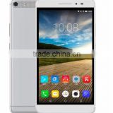 new Lenovo PHAB Plus mobile phone 6.8 inch IPS Screen Android 5.0 Smart Phone MSM8939 Octa Core 4G cell phone