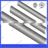 High Precision tungsten electrodes tig welding rods tungsten rods
