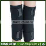 knee support hinges knee support brace knee sleeves
