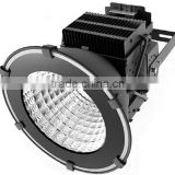 IP65 outdoor business industrial 150w led high bay with good price led high bay lamp