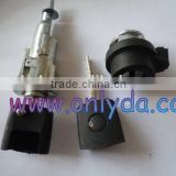 Skoda Octavia lock full set, car door lock ,lock picks for cars