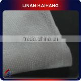 China manufacturer good quality spunlace bamboo fabric