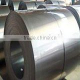 Q195L Annealed steel