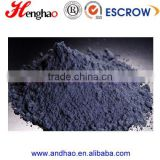High Purity Rhenium Powder Manufacture