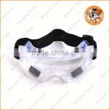 All Size Of Safety Googgles Ultrasonic Goggles