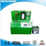 PQ1000 bosch piezo common rail fuel injector pressure tester for new fuel injector technology