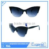 brand new fashion model new design men sunglasses